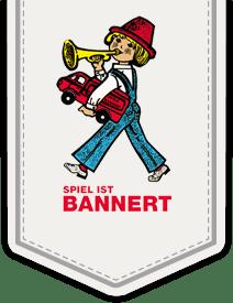 Leopold Bannert KG - Logo