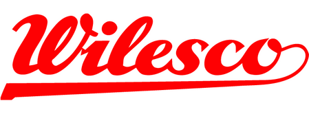 Wilesco Logo