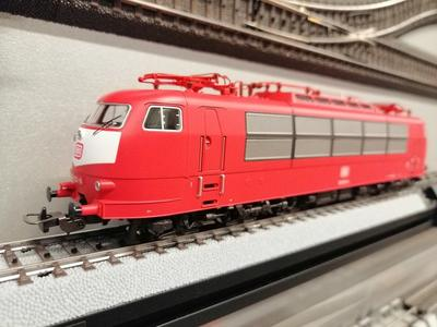 Br 103 Ep IV orientrot-15