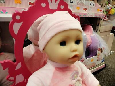 Baby Annabell-3